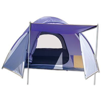 Sunrise 8 Vestibule Tent