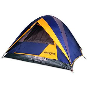 Spectrum 7 Tent