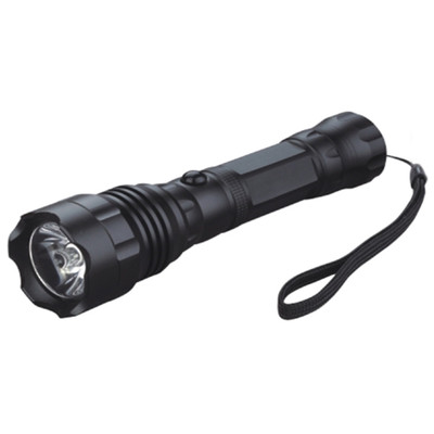 5W Cree Led Flashlight