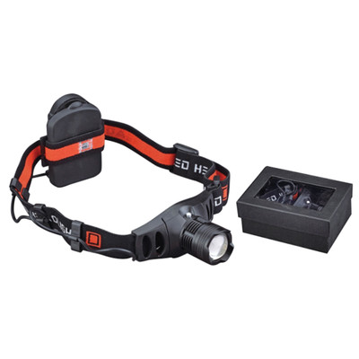5W Cree Led Headlamp