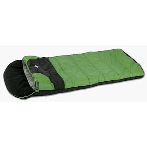 NORTH 49 ICEFIELD PLUS 5 SLEEPING BAG