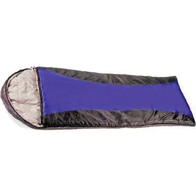 Artic Lite 250 Sleeping Bag 0C