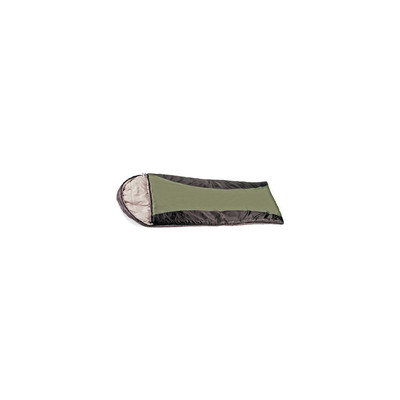 Artic Lite 350 Sleeping Bag -5C
