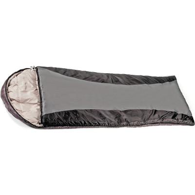 Artic Lite 450 Sleeping Bag -12C