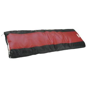 WORLD FAMOUS NOMAD 2 SLEEPING BAG
