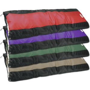 WORLD FAMOUS NOMAD 4 SLEEPING BAG