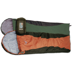 NORTH 49 LITTLE PUP 200G SLEEPING BAG