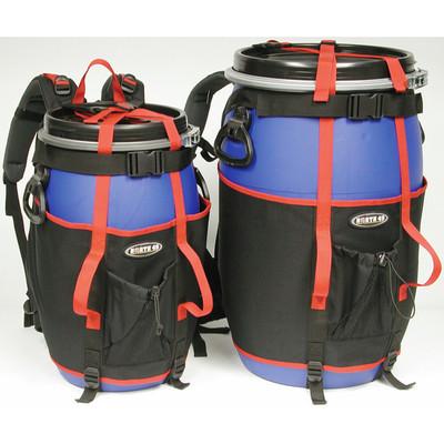 Barrel Harness Small fits 30 Lt Barrel