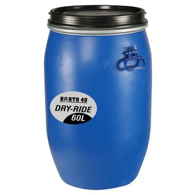 Dry Ride Barrel 60 LT