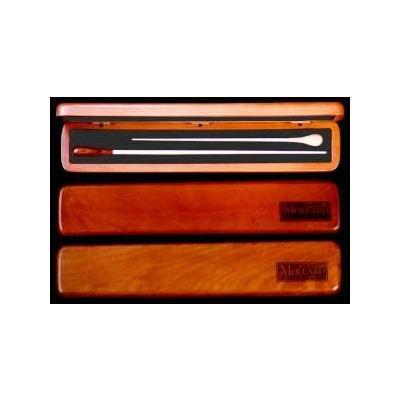 Mollard E69C Cherry Universal Baton Case - Fits up to 6 Batons - Mollard - E69C