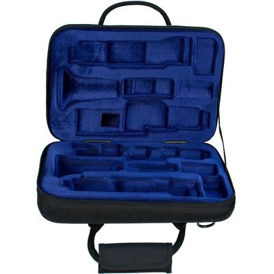 Case Clarinet Protec PB307 PRO PAC - Black - Protec - PB307