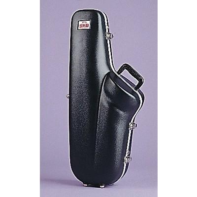 SKB 150 Contoured Tenor Saxophone Case - SKB - 1SKB-150