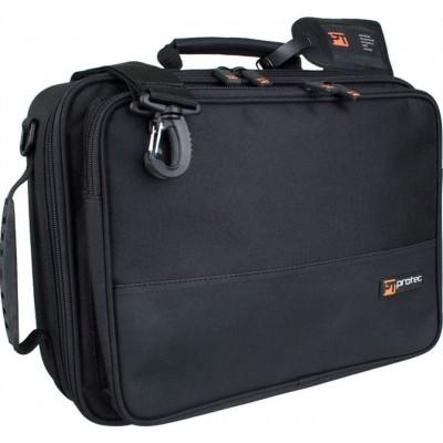 Cover Case Clarinet Protec A307 - Protec - A-307