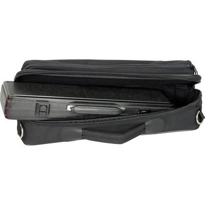 Cover Case Flute Protec A308 - Protec - A-308