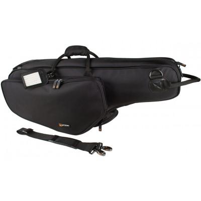 PRO TEC C236 Tenor Saxophone Gig Bag - Gold Series - Protec - C-236