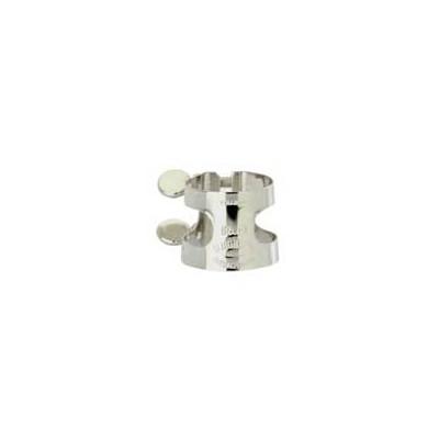 Ligature Clarinet Leblanc Bonade 2250 - Leblanc - 2250