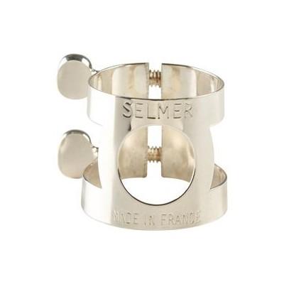 Ligature Clarinet Selmer 230 - Selmer - 230CL