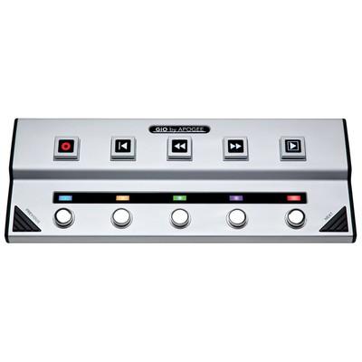 Interface Apogee Gio USB Guitar Controller - Apogee - GIO