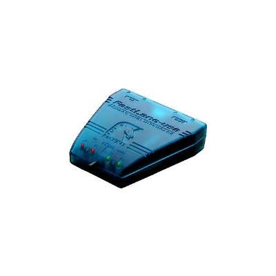 MOTU Fastlane USB Midi Interface - MOTU - 2256