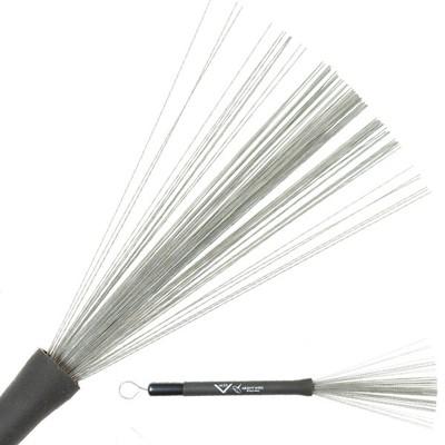 Vater VWTHW Heavy Wire Brush - Vater
