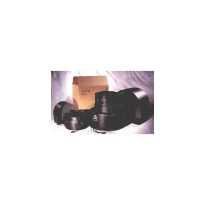 """Case Drum Nomad 14"""" Floor Tom - Nomad - N14FT"""