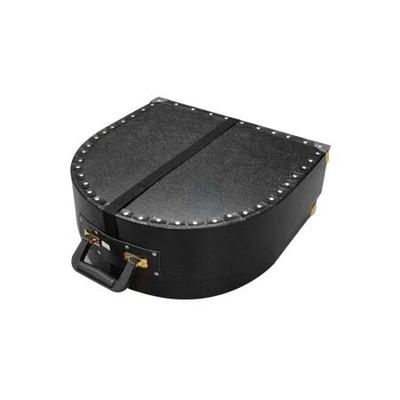 """Case Drum Nomad N14S 14"""" Snare (Deep) - Nomad - N14S"""