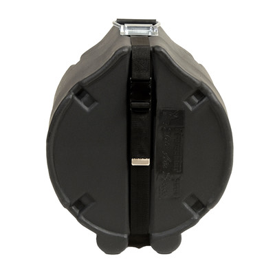 "Case Drum Protechtor PE1209 Tom 12""x9"" - Protechtor - PE1209"