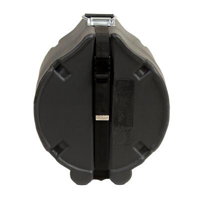 "Case Drum Protechtor PE1311 Tom 13""x11"" - Protechtor - PE1311"