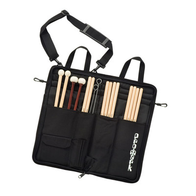 ProMark JSB6 Deluxe Jumbo Stick Bag