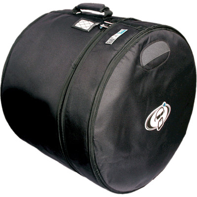 Gig Bag Drum Protection Racket PR1824 18x24 Bass Drum - Protection Racket - 1824_123034