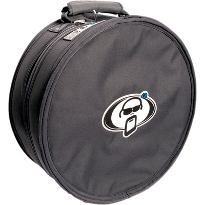 "Protection Racket PR3006 14""x6 1/2"" Snare Drum Case - Protection Racket - 3006_123053"