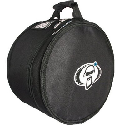 "Protection Racket PR4012R 10""x12"" Tom Drum Gig Bag with Rims - Protection Racket - 4012R_123287"
