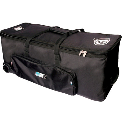 "Protection Racket PR5047W 47""x14""x14"" Hardware Gig Bag with Wheels - Protection Racket - 5047W-01_132930"