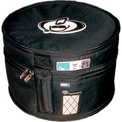 "Protection Racket PR5129R 9""x12"" Tom Drum Gig Bag with Rims - Protection Racket - 5129R_123332"