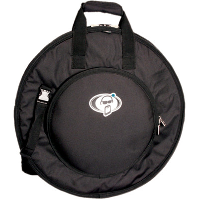 Protection Racjer PR6021 Deluxe Cymbal Gig Bag - Protection Racket - 6021_123085