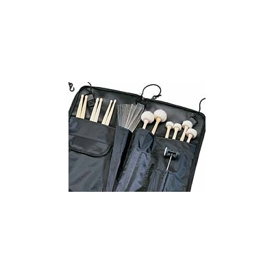 Sonor SSB Mallet and Stick Bag - Sonor - SSB