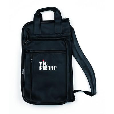SBAG2 Drum Stick Bag - Vic Firth - SBAG2