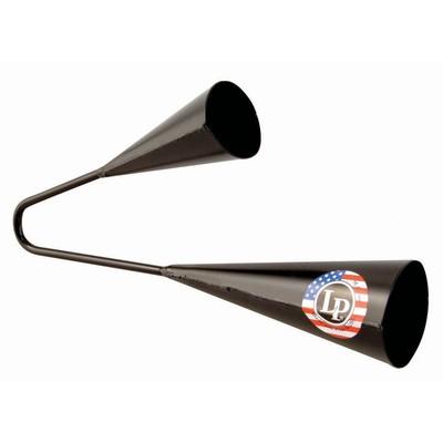 LP Agogo Bells - Standard - LP - LP231A