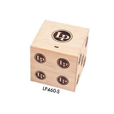LP Qube - Studio - LP - LP460-S