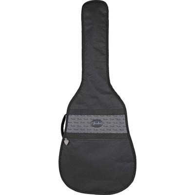 Fender Standard Gig Bag for Dreadnought Acoustic Guitar - Fender - 099-1432-006