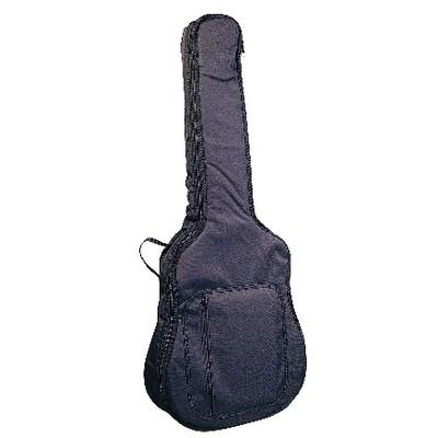 Levy's EM20 Polyester Gig Bag for Acoustic Guitar - Levy's - EM20