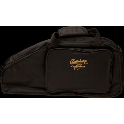 Gig Bag Autoharp Oscar Schmidt AC445 - Oscar Schmidt - AC445