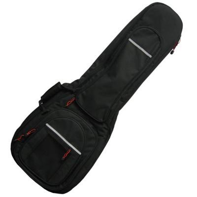 Gig Bag Guitar Acoustic Solutions SGBD-A - Solutions - SGBD-A