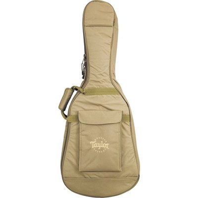 Taylor Gig Bag for 100 Series - Tan - Taylor Guitars - Accessories and Parts - 61030