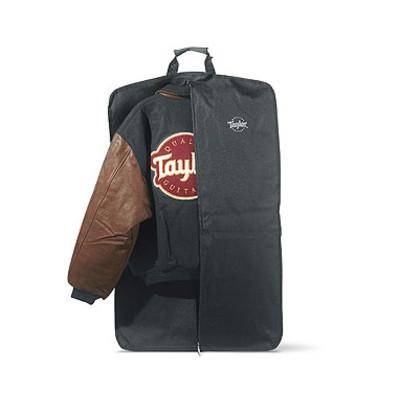 Taylor Garment Bag - Taylor Guitars - Accessories and Parts - 61170