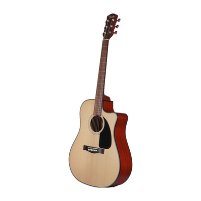 Fender CD-100 Dreadnought - Rosewood Fingerboard - Fender - 096-1532-021