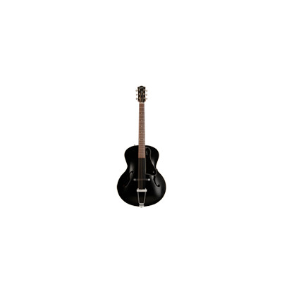 Godin 5th Avenue Acoustic Guitar - Black - Godin - 031276
