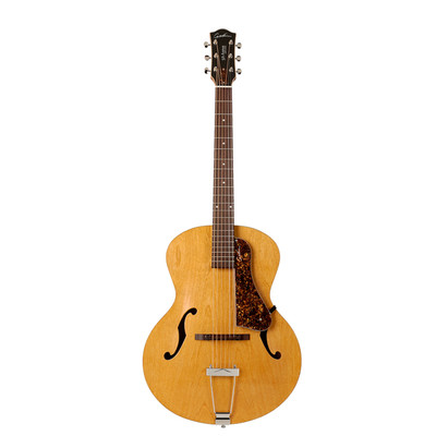 Godin 5th Avenue Acoustic Guitar - Natural
