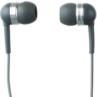 AKG IP2 High Performance In-Ear Headphones - AKG - 23547 (HAHPAKGIP2)