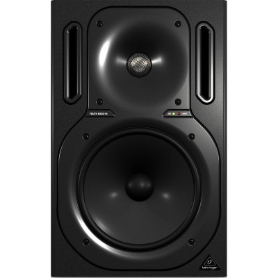 Behringer TRUTH Active 2-Way Reference Studio Monitor - Behringer - B2031A (689076748377)